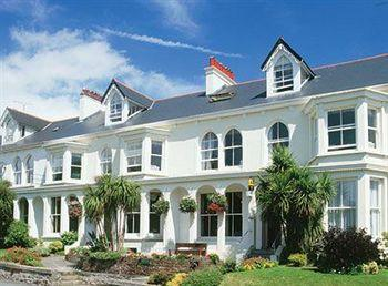 Photo of Park Grove Hotel - Falmouth