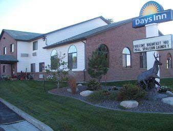 Photo of Days Inn Sheridan