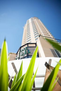 Photo of Sebel Suites Brisbane