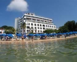 Photo of Hotel Acamar Acapulco