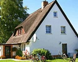 Pension Froehlich