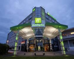Holiday Inn Dijon