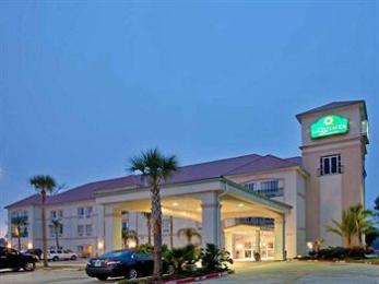 Photo of La Quinta Inn & Suites Biloxi