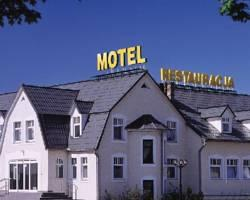Motel Petro