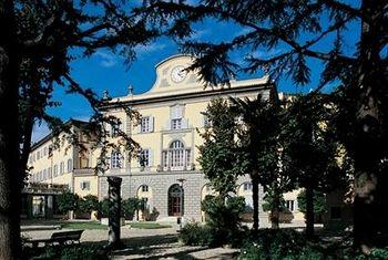 Photo of Bagni di Pisa Palace & Spa San Giuliano Terme