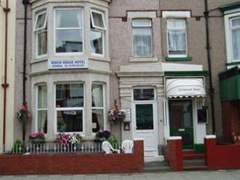 Photo of Birch House Hotel Blackpool