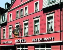 Photo of Hotel Restaurant Pieper Trier