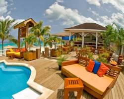 Photo of The Palms Resort Negril