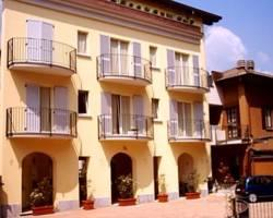 Albergo San Giuseppe