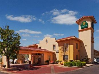 La Quinta Inn El Paso - Airport