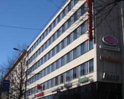 Omena Hotel Tampere