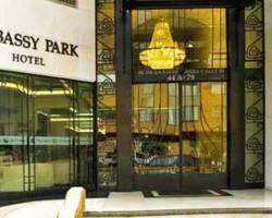 Photo of Embassy Park Hotel Bogota