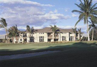 ‪Aston Waikoloa Colony Villas‬