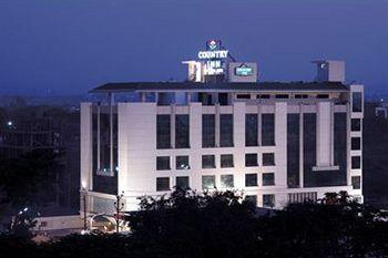 Country Inn By Carlson, Indore