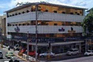 Gran Prix Hotel & Suites Cebu
