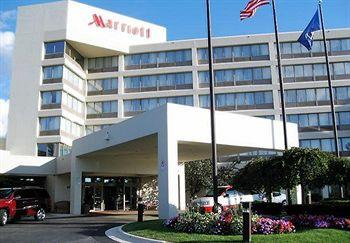 ‪Detroit Marriott Southfield‬