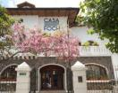 Hotel Casa Foch