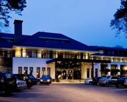 Hotel Harderwijk op de Veluwe