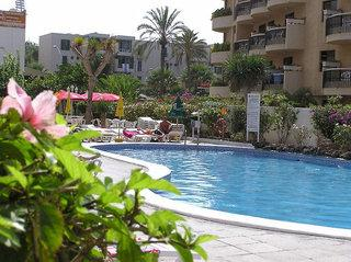 Photo of Apartments California Playa de las Americas