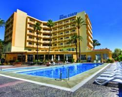 Photo of Royal Costa Hotel Torremolinos