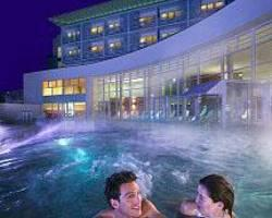 Thermen- & Vitalhotel