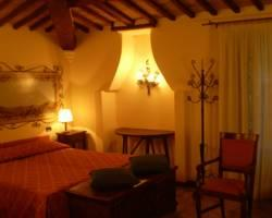 Country Hotel Poggiomanente