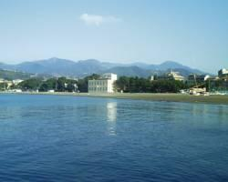 Photo of Suite Hotel Nettuno Sestri Levante