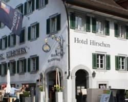 Photo of Hotel Zum Hirschen Kussnacht am Rigi