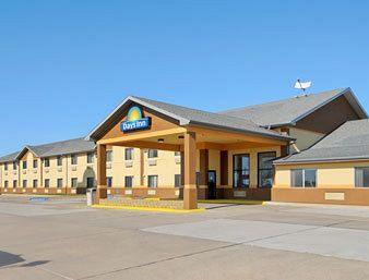 Photo of Days Inn North Sioux City
