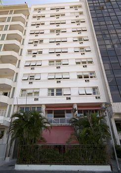 Photo of Grandarrell Ouro Verde Hotel Rio de Janeiro