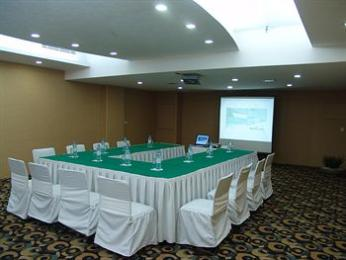 Holiday Inn Pachuca Hotel