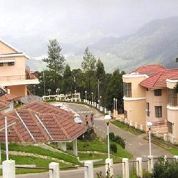 Photo of Ayur County Resorts Munnar