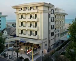Photo of Metropole Hotel Rimini