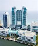 Westin Diplomat Resort and Spa
