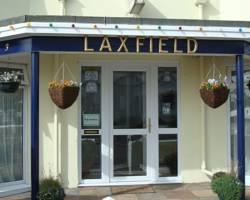 The Laxfield Hotel