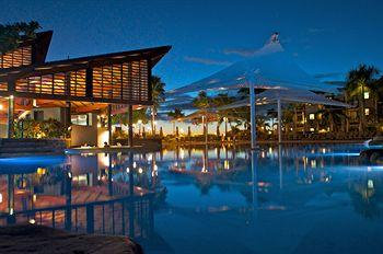 Radisson Blu Resort Fiji Denarau Island