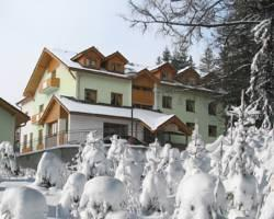 Photo of Villa Siesta Vysoke Tatry
