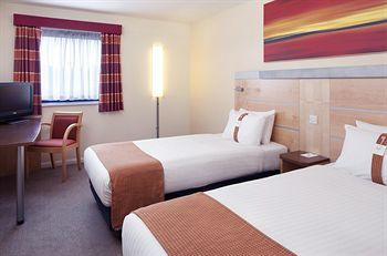 Holiday Inn Express Banbury M40 Jct.11