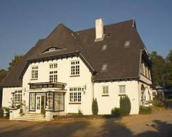 Photo of Waldesruh am See Hotel Aumuhle