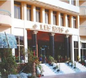 Photo of Les Rois Hurghada
