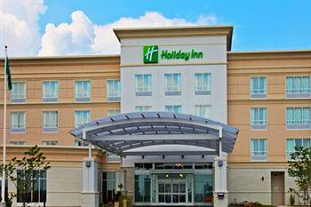 ‪Holiday Inn Express Lexington-North Georgetown‬
