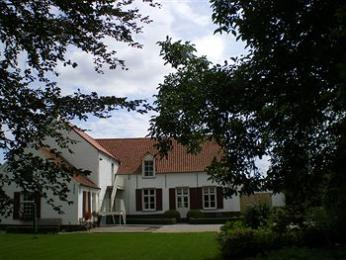Photo of Hullebrug Bed & Breakfast Heist-op-den-Berg
