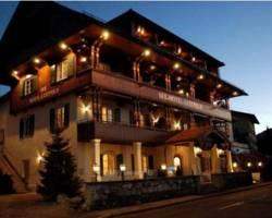 Photo of Seehotel Luitpold Tegernsee
