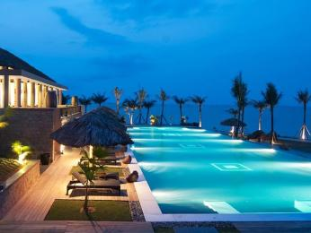 Vedana Lagoon Resort & Spa