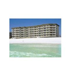 Photo of Summer Place Resort Fort Walton Beach
