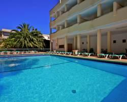 Ran de Mar Hotel/Apartments