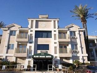 Photo of Blair House Suites Las Vegas