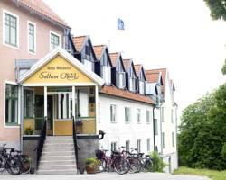 BEST WESTERN Solhem Hotel