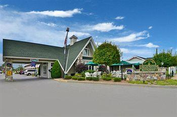 BEST WESTERN PLUS The Inn at Smithfield