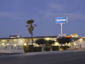‪Travelodge Victorville‬